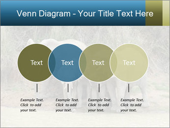 0000074325 PowerPoint Template - Slide 32