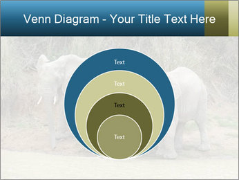 0000074325 PowerPoint Template - Slide 34