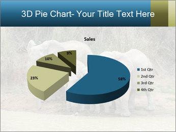 0000074325 PowerPoint Template - Slide 35