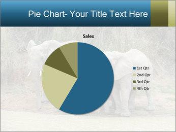 0000074325 PowerPoint Template - Slide 36
