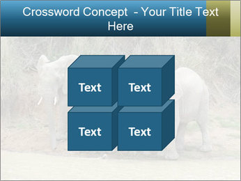 0000074325 PowerPoint Template - Slide 39