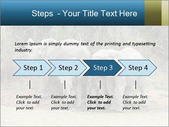 0000074325 PowerPoint Template - Slide 4