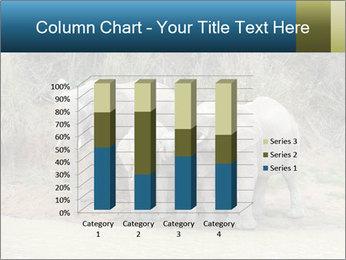 0000074325 PowerPoint Template - Slide 50
