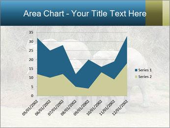0000074325 PowerPoint Template - Slide 53