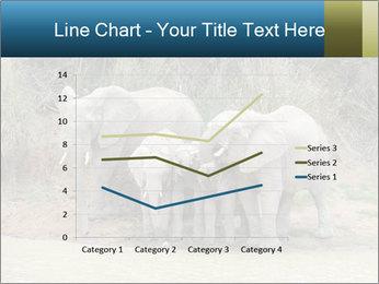 0000074325 PowerPoint Template - Slide 54