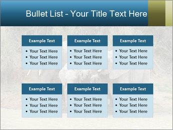 0000074325 PowerPoint Template - Slide 56
