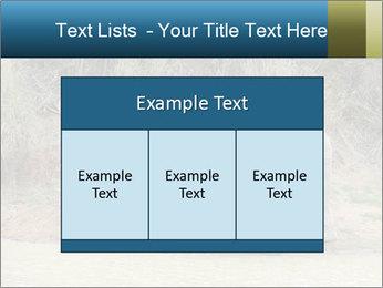 0000074325 PowerPoint Template - Slide 59