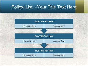 0000074325 PowerPoint Template - Slide 60