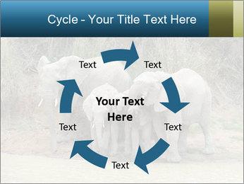 0000074325 PowerPoint Template - Slide 62