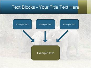 0000074325 PowerPoint Template - Slide 70