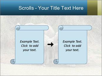 0000074325 PowerPoint Template - Slide 74