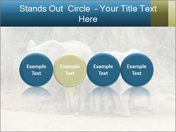 0000074325 PowerPoint Template - Slide 76