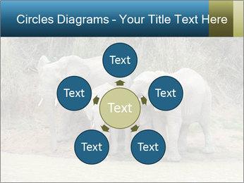0000074325 PowerPoint Template - Slide 78