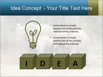 0000074325 PowerPoint Template - Slide 80