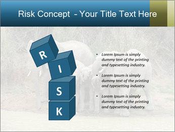 0000074325 PowerPoint Template - Slide 81