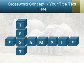 0000074325 PowerPoint Template - Slide 82