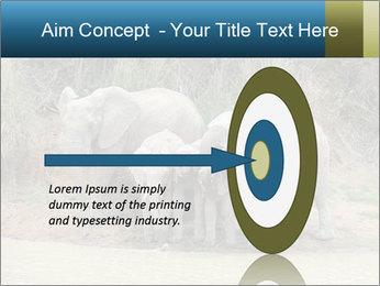 0000074325 PowerPoint Template - Slide 83