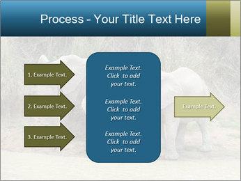 0000074325 PowerPoint Template - Slide 85