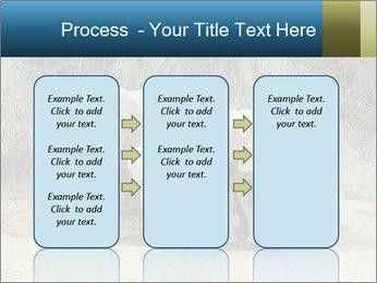 0000074325 PowerPoint Template - Slide 86