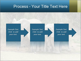 0000074325 PowerPoint Template - Slide 88