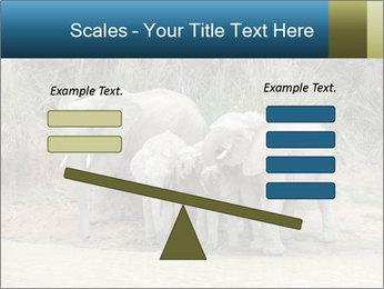 0000074325 PowerPoint Template - Slide 89
