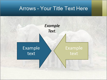 0000074325 PowerPoint Template - Slide 90