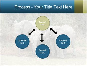 0000074325 PowerPoint Template - Slide 91