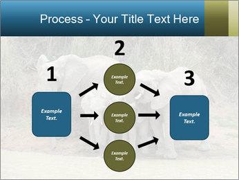 0000074325 PowerPoint Template - Slide 92