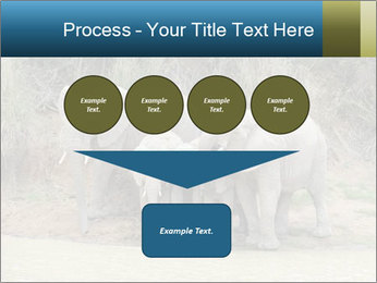 0000074325 PowerPoint Template - Slide 93