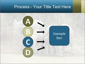 0000074325 PowerPoint Template - Slide 94