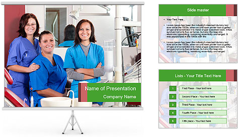 0000074326 PowerPoint Template