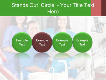 0000074326 PowerPoint Templates - Slide 76