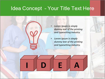 0000074326 PowerPoint Templates - Slide 80