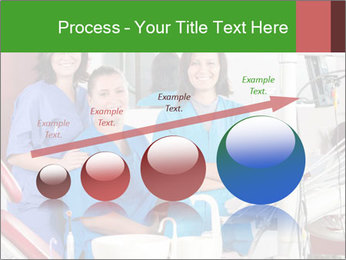 0000074326 PowerPoint Templates - Slide 87
