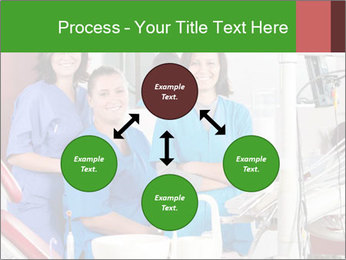0000074326 PowerPoint Templates - Slide 91