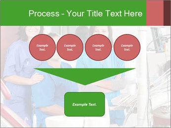 0000074326 PowerPoint Templates - Slide 93