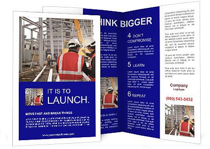 0000074327 Brochure Template