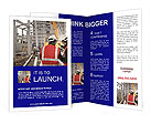 0000074327 Brochure Templates