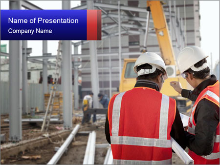 0000074327 PowerPoint Templates