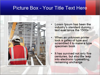 0000074327 PowerPoint Template - Slide 13