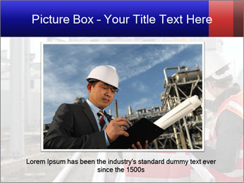 0000074327 PowerPoint Template - Slide 16