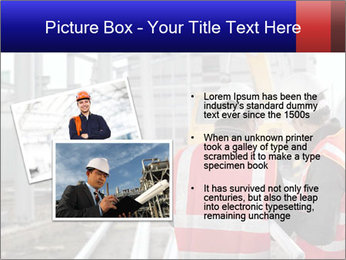 0000074327 PowerPoint Template - Slide 20