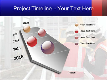 0000074327 PowerPoint Template - Slide 26