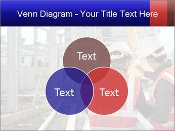 0000074327 PowerPoint Template - Slide 33