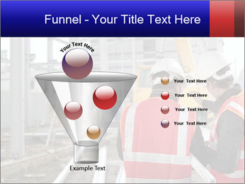 0000074327 PowerPoint Template - Slide 63
