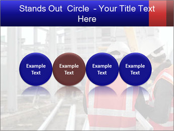 0000074327 PowerPoint Template - Slide 76