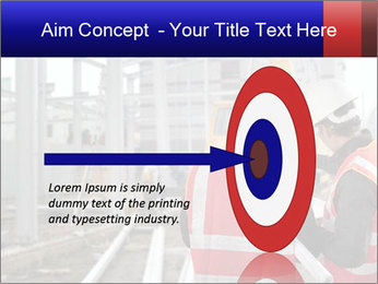 0000074327 PowerPoint Template - Slide 83