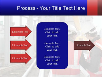 0000074327 PowerPoint Template - Slide 85