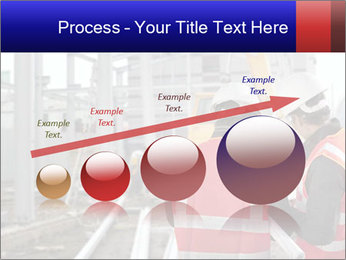 0000074327 PowerPoint Template - Slide 87