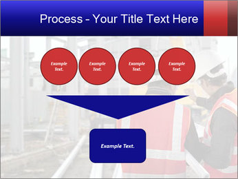 0000074327 PowerPoint Template - Slide 93